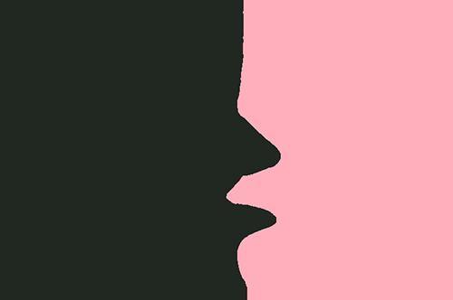 Sextalks Graphic